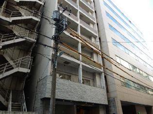 ISLA VISTA日本橋(アイラヴィスタ日本橋) 7階の賃貸【東京都 / 中央区】