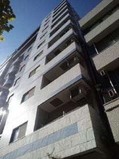 マリオン蔵前 3階の賃貸【東京都 / 台東区】