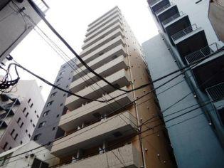 東京都中央区日本橋箱崎町の賃貸マンション
