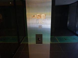 オープンレジデンシア本郷三丁目[4階]の外観