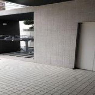 Excerosa芝公園[3階]