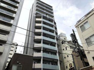 東京都千代田区神田神保町1丁目の賃貸マンションの画像