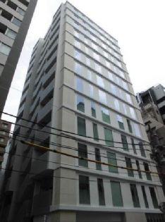 東京都千代田区神田錦町1丁目の賃貸マンション