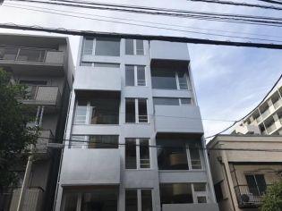 シメトリー木場 5階の賃貸【東京都 / 江東区】