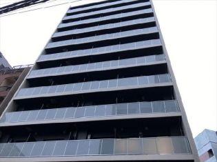 リビオメゾン御茶ノ水[10階]の外観