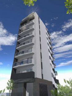 Live casa 両国Ⅱ[4階]の外観