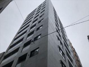 東京都千代田区神田多町2丁目の賃貸マンション