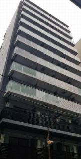 東京都千代田区東神田2丁目の賃貸マンション
