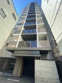 東京都江東区東陽3丁目の賃貸マンション