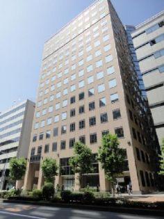 東京都中央区新川1丁目の賃貸マンションの画像
