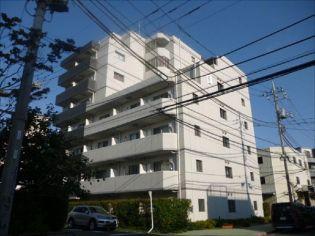 アルテシモリンクブレッザ(ARTESSIMO LINK BREZZA) 6階の賃貸【東京都 / 江東区】