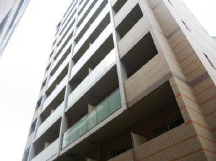 東京都千代田区神田神保町2丁目の賃貸マンション