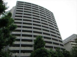 東京都千代田区二番町の賃貸マンション