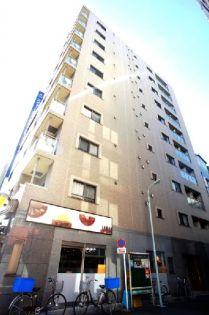 CASA FELICE(カーサフェリーチェ) 10階の賃貸【東京都 / 中央区】