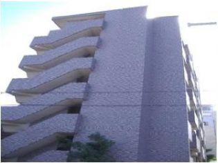 スカイコート文京小石川[1階]の外観