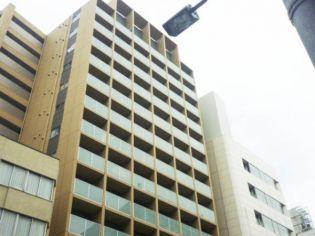 レジディア日本橋人形町Ⅱ 3階の賃貸【東京都 / 中央区】