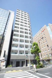 プレジリア東日本橋 5階の賃貸【東京都 / 中央区】