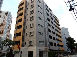 プラース千代田富士見 5階の賃貸【東京都 / 千代田区】