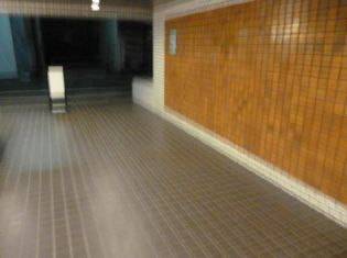 GSハイム築地 5階の賃貸【東京都 / 中央区】