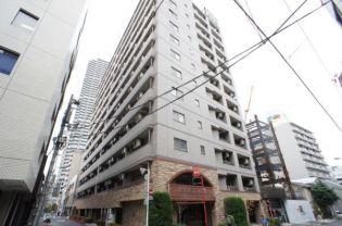ガラ・グランディ日本橋 9階の賃貸【東京都 / 中央区】