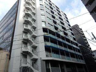 東京都千代田区神田神保町3丁目の賃貸マンション