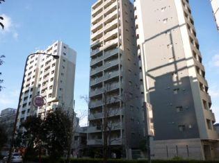 東京都文京区小石川4丁目の賃貸マンション