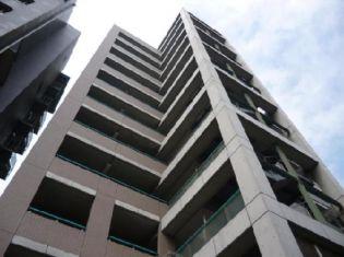 東京都港区芝浦4丁目の賃貸マンション