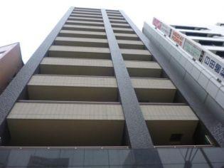 東京都千代田区神田小川町3丁目の賃貸マンション