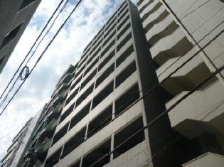 東京都千代田区九段南2丁目の賃貸マンションの画像