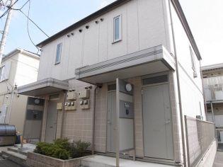 ウィステリア荻窪 1階の賃貸【東京都 / 杉並区】