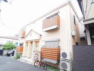 SOFIA 1階の賃貸【東京都 / 杉並区】