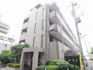 エスペランサイシイ 2階の賃貸【東京都 / 杉並区】