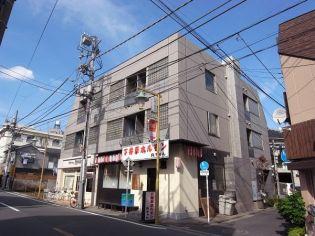 Court Livion 3階の賃貸【東京都 / 杉並区】