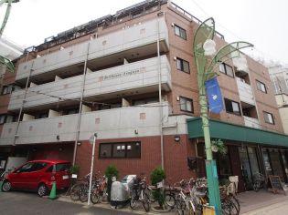 Bell house Asagaya 5階の賃貸【東京都 / 杉並区】