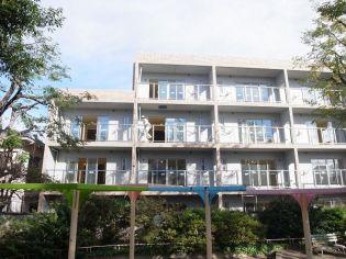 Parkside Asagaya 1階の賃貸【東京都 / 杉並区】