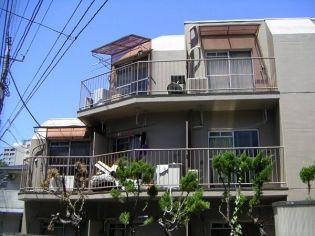 フラット荻窪 1階の賃貸【東京都 / 杉並区】