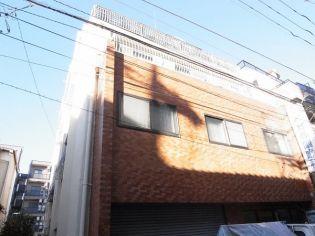 林ビル 1階の賃貸【東京都 / 杉並区】