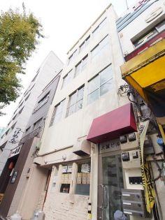 大誠ビル 3階の賃貸【東京都 / 杉並区】