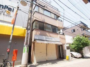 小田ビル 2階の賃貸【東京都 / 杉並区】