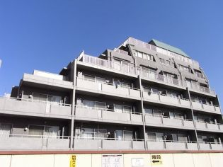 HOUSE倉 2階の賃貸【東京都 / 杉並区】