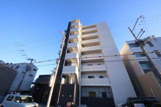 兵庫県神戸市兵庫区御崎本町1丁目の賃貸マンションの画像