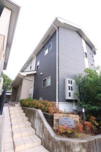 兵庫県神戸市垂水区下畑町の賃貸アパートの画像