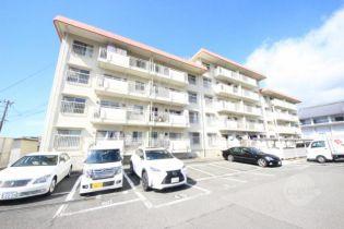 兵庫県神戸市須磨区白川台6丁目の賃貸マンションの画像