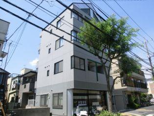 アルファコア 4階の賃貸【東京都 / 江戸川区】