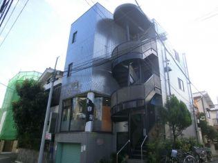 E&S 2階の賃貸【東京都 / 江戸川区】