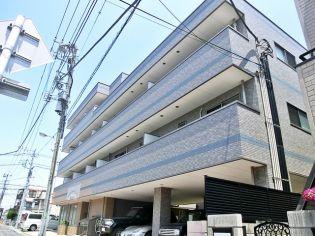 東京都葛飾区細田5丁目の賃貸マンション