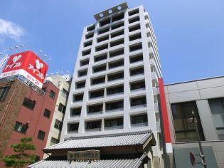 パインタワー 3階の賃貸【千葉県 / 市川市】