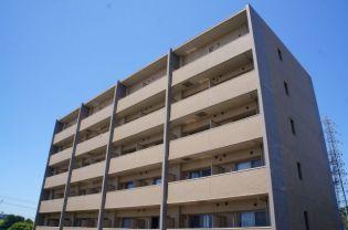 スプランドゥールヴィラ[2階]の外観
