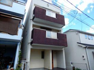 [一戸建] 大阪府高槻市氷室町2丁目 の賃貸の画像
