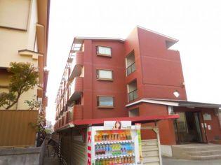 大阪府高槻市栄町3丁目の賃貸マンションの画像